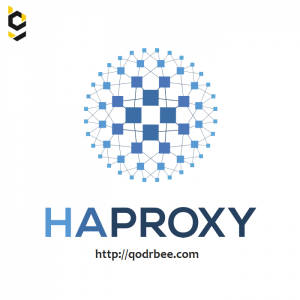 haproxy load balancer server
