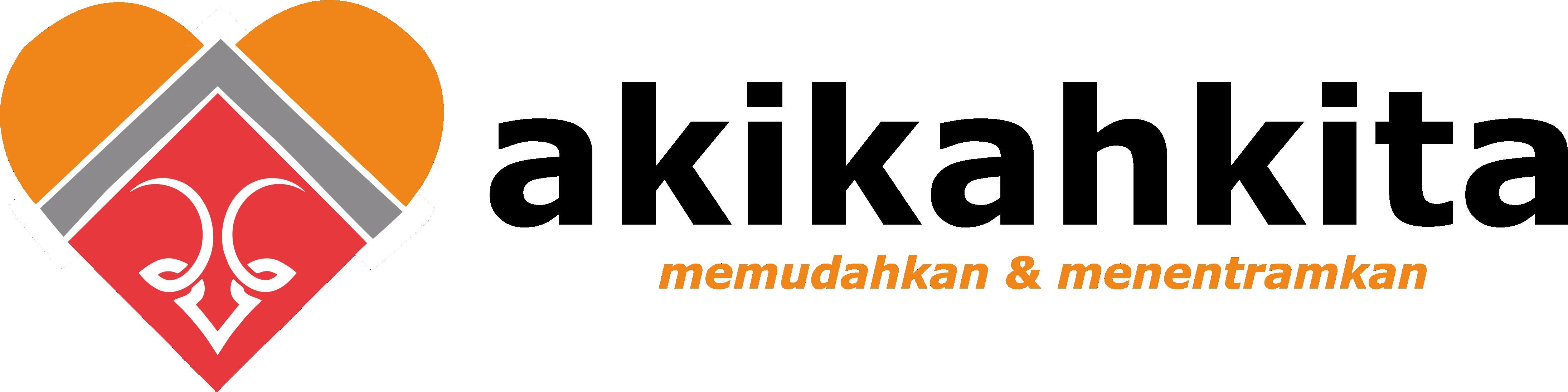 Akikahkita.com