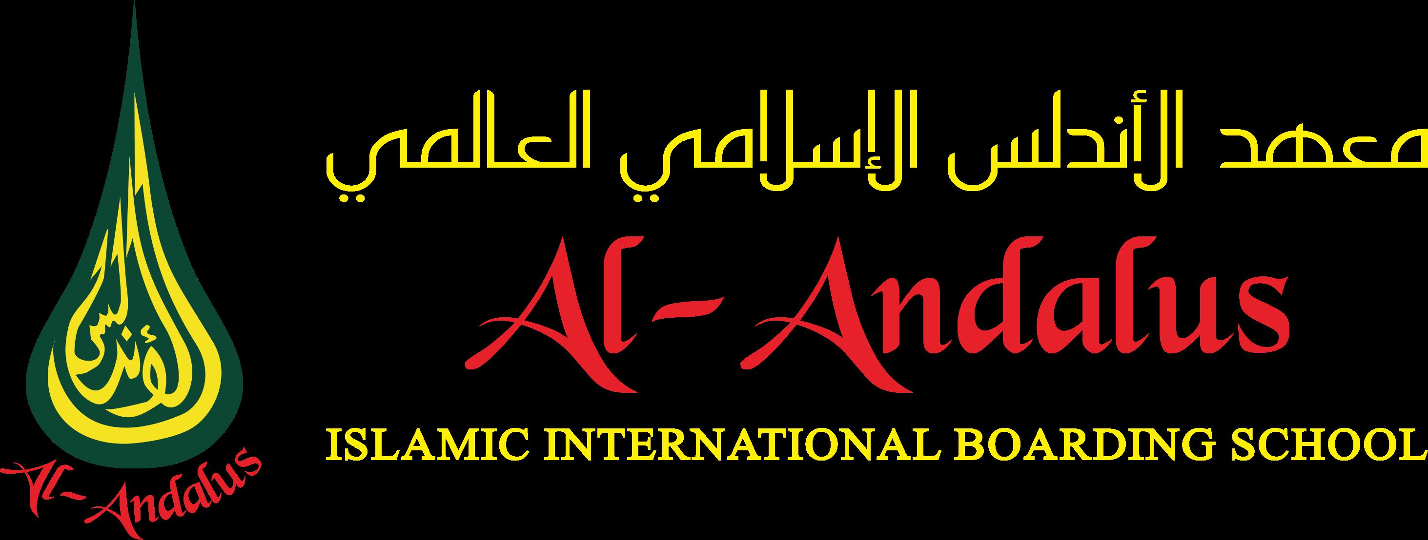 Pesantren Al Andalus