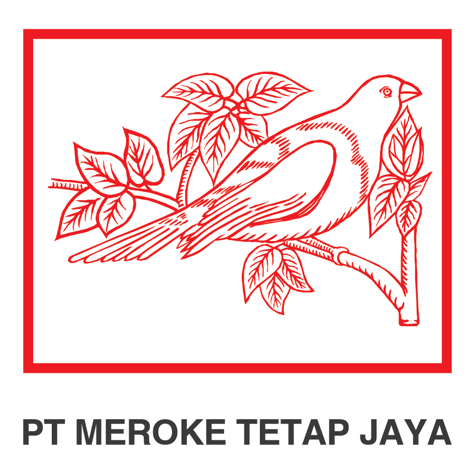 PT Meroke Tetap Jaya
