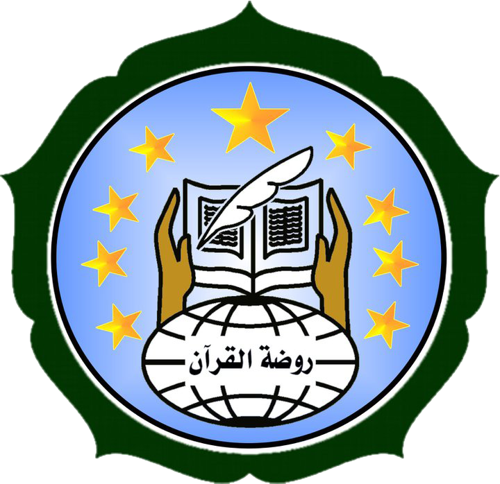 Pondok Pesantren Roudlatul Qur'an